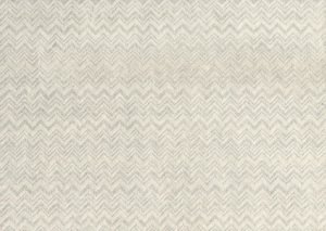 Missoni Home behang Zig Zag 10126