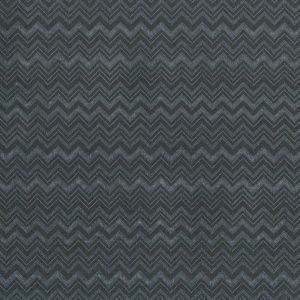 Missoni Home behang Zig Zag 10130
