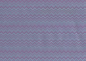Missoni Home behang Zig Zag 10132