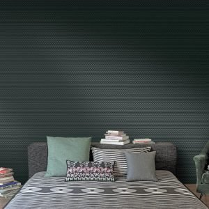 Missoni Home behang Zig Zag 10134