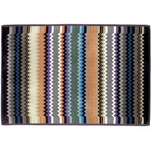 Missoni Home badmat Seth