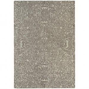 Morris & Co tapijt Ceiling Taupe