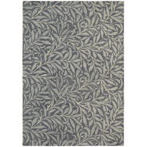 Morris & Co tapijt Willow Bough Granite