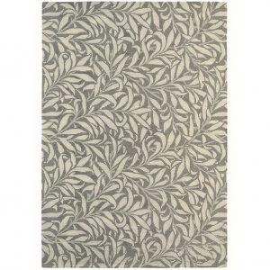 Morris & Co tapijt Willow Bough Mole
