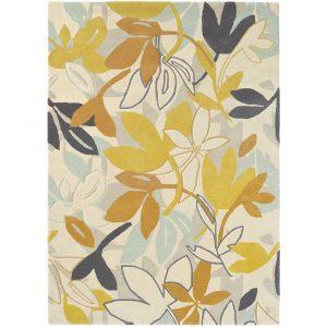 Scion tapijt Baja Dandelion