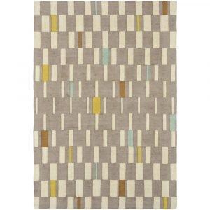 Scion tapijt Blok Dandelion