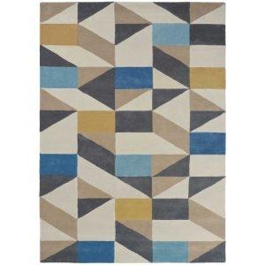 Scion tapijt Nuevo Indigo
