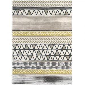 Scion tapijt Raita Taupe