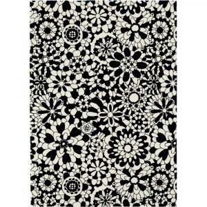 Missoni Home tapijt Fleury