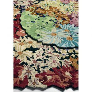 Missoni Home tapijt Luanda 159