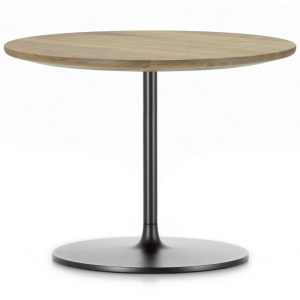 Vitra Occasional Low Table 35 bijzettafel
