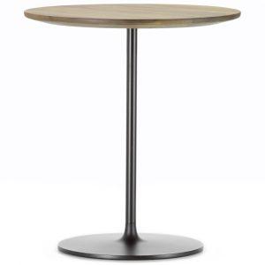 Vitra Occasional Low Table 55 bijzettafel