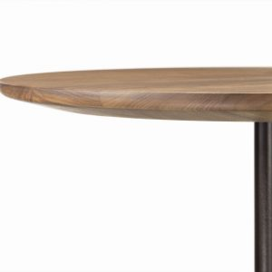 Vitra Occasional Low Table 55 bijzettafel
