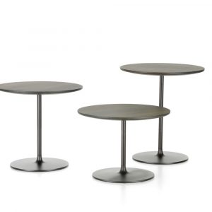 Vitra Occasional Low Table 45 bijzettafel