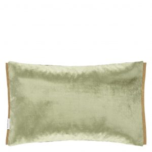 Designers Guild kussen Fitzrovia Antique Jade