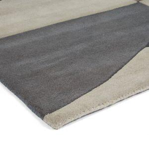 Harelquin tapijt Bodega Stone
