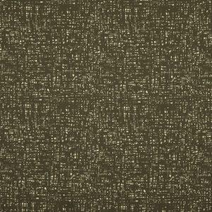 Orla Kiely gordijnstof Bark Texture Khaki