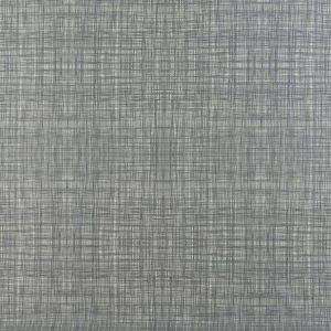 Orla Kiely gordijnstof Scribble Cool Grey