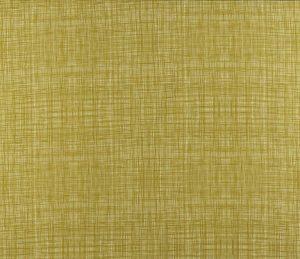 Orla Kiely gordijnstof Scribble Olive