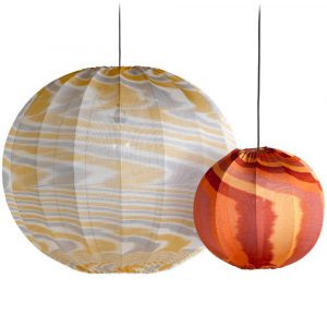 Missoni Home hanglamp Bubble Knit