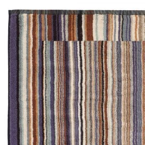 Missoni Home badmat Jazz 165