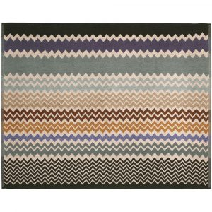 Missoni Home badmat Rufus 165