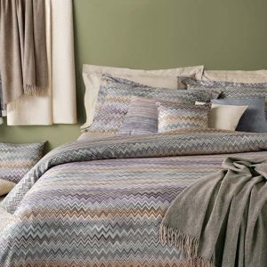 Missoni Home beddengoed John 165