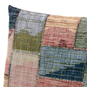 Missoni Home kussen Yellowstone 100