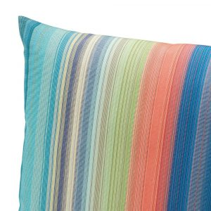 Missoni Home outdoor kussen Yumbel 10
