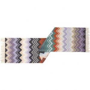 Missoni Home plaid Yvo 165