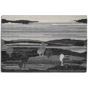 Missoni Home tapijt Yonkers