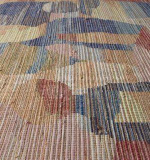 Missoni Home tapijt Yreka