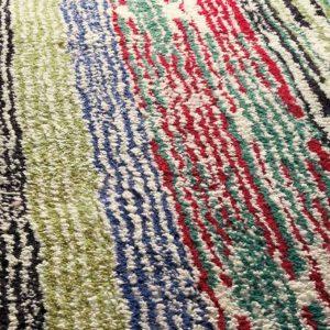 Missoni Home tapijt Yumbarra