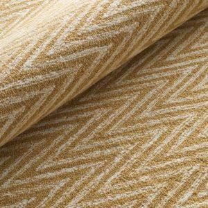 Missoni Home tapijt Yumbe