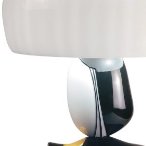 Lladró tafellamp Hairstyle HM