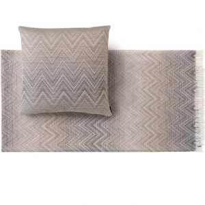 Missoni Home plaid Timmy 481