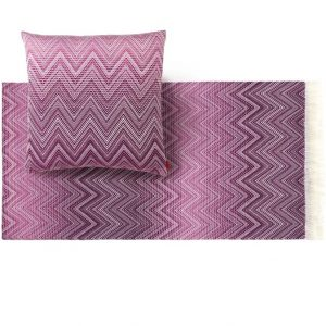 Missoni Home plaid Timmy 491