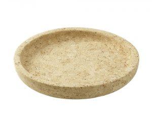Vitra Cork Bowl schaal