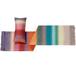 Missoni Home plaid Yolan 159