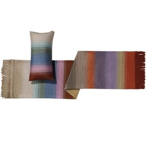 Missoni Home plaid Yolan 165
